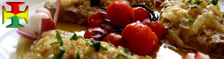 Pin on Food / Azores |Receitas Dos Acores